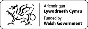 Welsh Government Funded